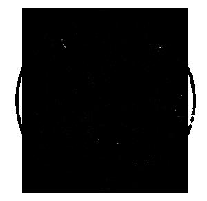 Sculpt-Logo-Blk